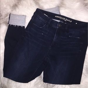 ✨BRAND NEW AMERICAN EAGLE JEANS✨